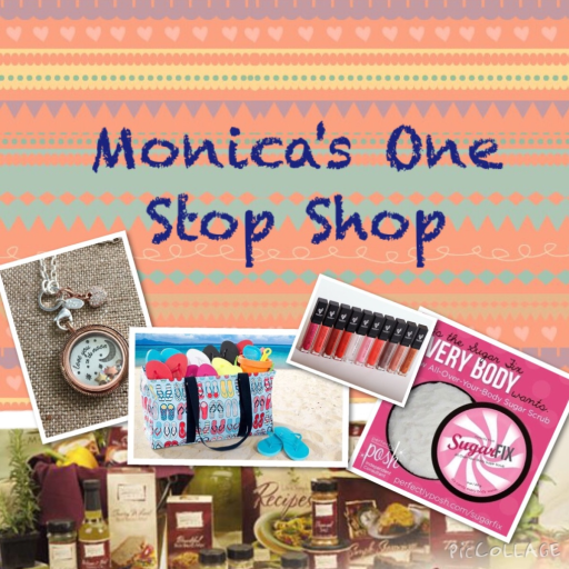 monicas-one-stop-shop