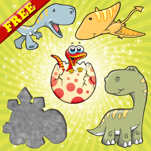 dinosaurs-puzzles-for-toddlers-and-kids-free