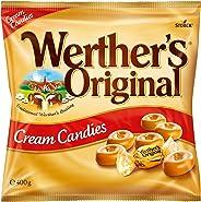 Werthers Original Candies - 400 g