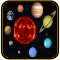 KIDS Planets