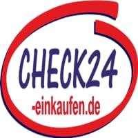 check24-einkaufen.de