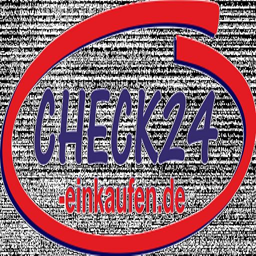 check24-einkaufen.de (Motorrad-net)