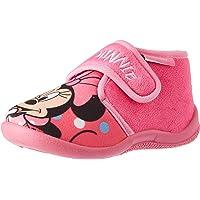 Chicco Scarpa Loreto, Pantofole Bambina