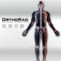 Orthorad