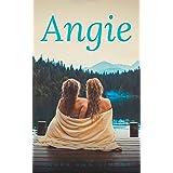Angie: Novela erótica lésbica