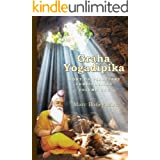 Graha Yogadeepika: Light on Planetary Combinations (Volume One)