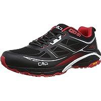 CMP – F.lli Campagnolo Hapsu Nordic Walking Shoe, Scarpe Uomo, OS