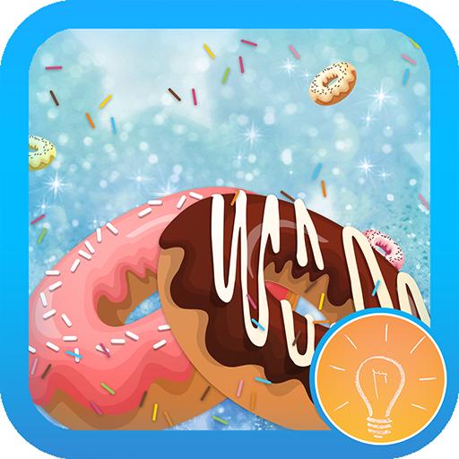 donut-maker-3