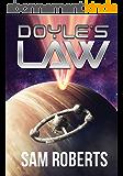 Doyle's Law (English Edition)