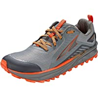ALTRA TIMP 3 - Chaussures Trail Homme