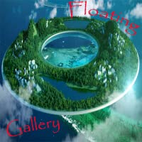 Floating Gallery