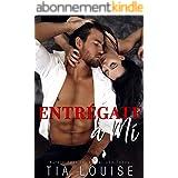 Entrégate a Mí (En busca del amor nº 1) (Spanish Edition)
