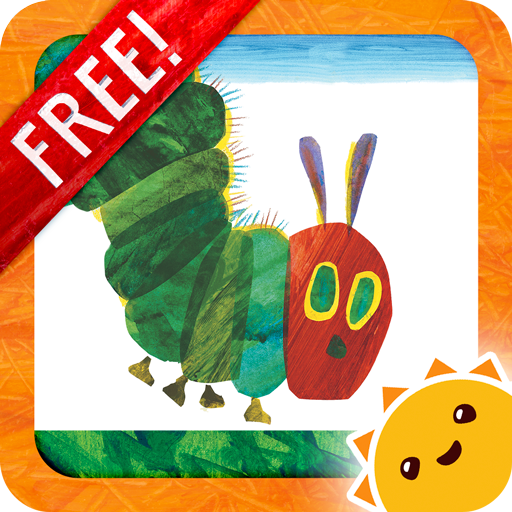 the-very-hungry-caterpillartm-friends-play-explore-free
