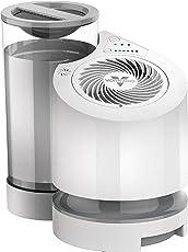 Vornado EV100 Evaporative Whole Room Humidifier