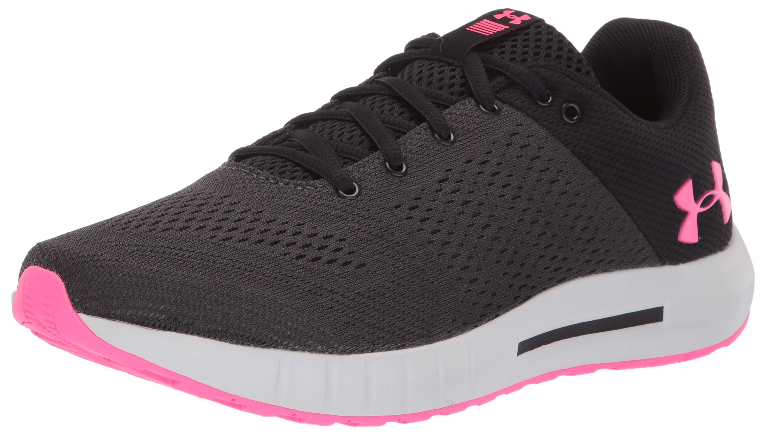 81sxBPGhJdL - Under Armour Women's Micro G Pursuit Running Shoes