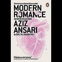 Modern Romance (English Edition)