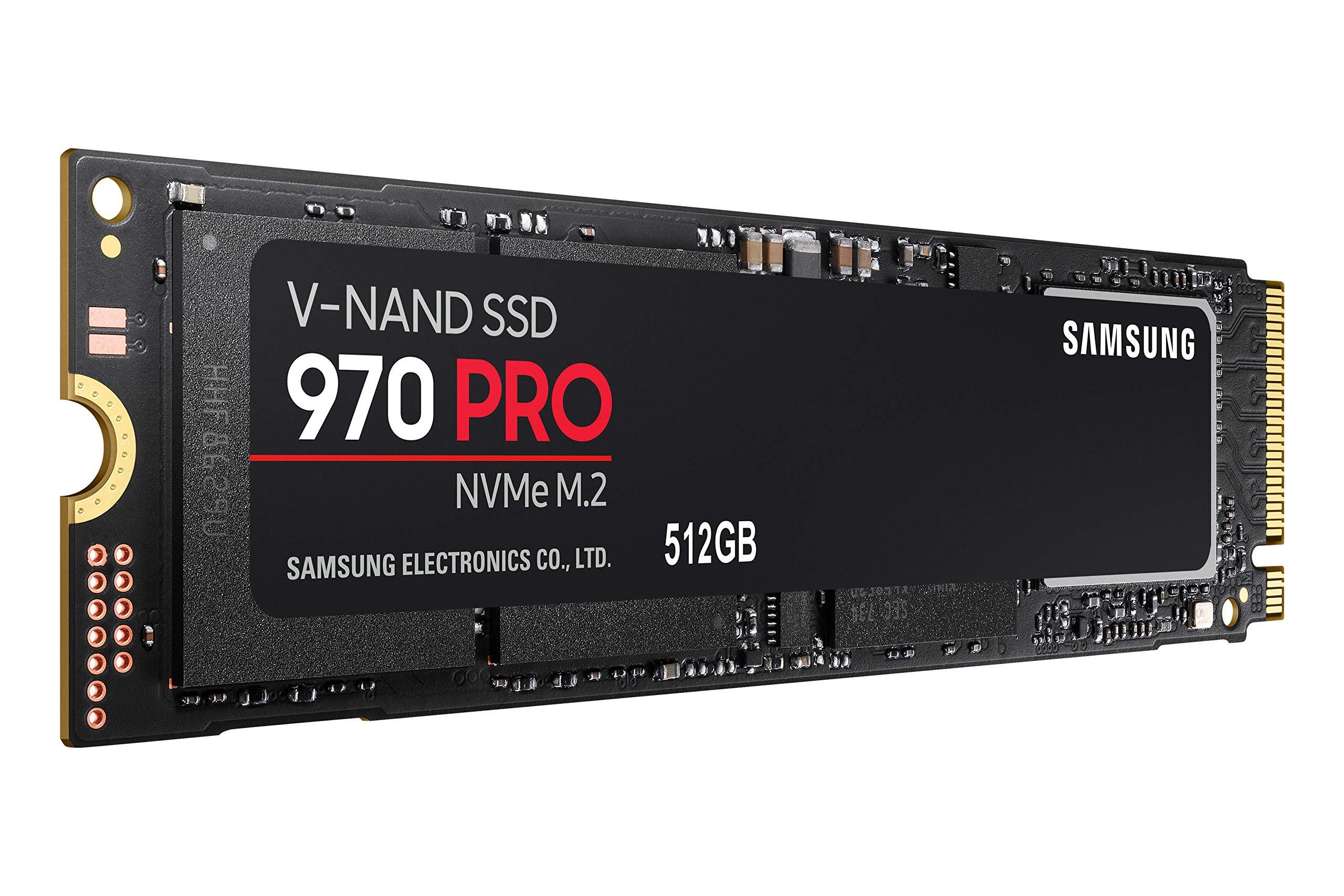 Samsung-970-PRO-512-GB-NVMe-M2-Internal-SSD