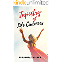 Tapestry of Life Cadences