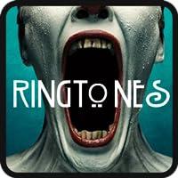 AHS Ringtones