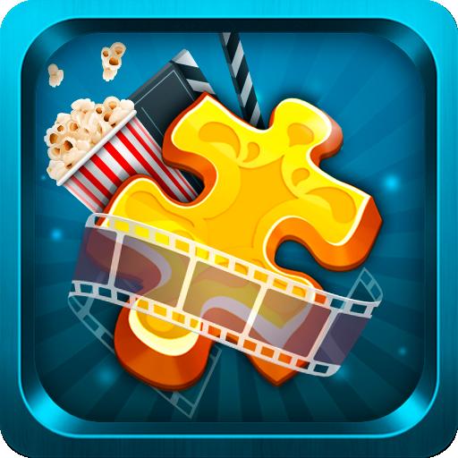 magic-jigsaw-puzzles