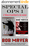 Special Ops 1 (Special Operations) (English Edition)