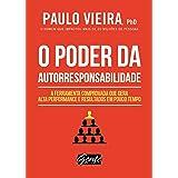 O Poder da Autorresponsabilidade (Em Portugues do Brasil)