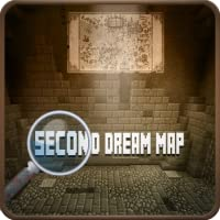 Second Dream Map