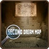Second Dream Map