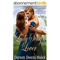 Lady Selby's Lover (English Edition)