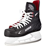 Bauer Pro Skate Sr herr Landhockeyskor