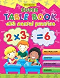 Super Table with Mental Practice