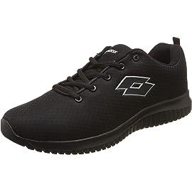 Lotto Men's Vertigo 3.0 Running Shoes