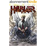 John Constantine, Hellblazer Vol. 1: Original Sins (Hellblazer (Graphic Novels)) (English Edition)