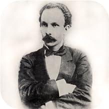 José Martí Iconography