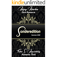 Sonderedition Summer 2020: Dark Romance & Romantic Thrill