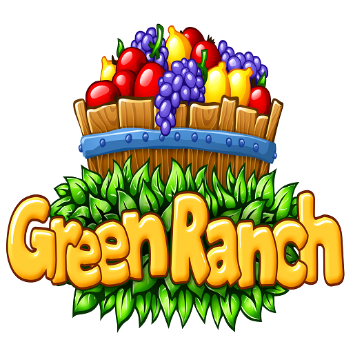 green-ranch-pc-code-steam