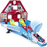 Paw Patrol 6053098 Jet Supersónico