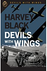 Devils with Wings (Devils with Wings Book 1) Kindle Edition