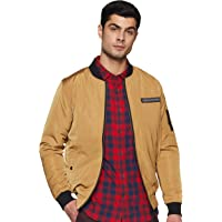 Spykar Men's Jacket