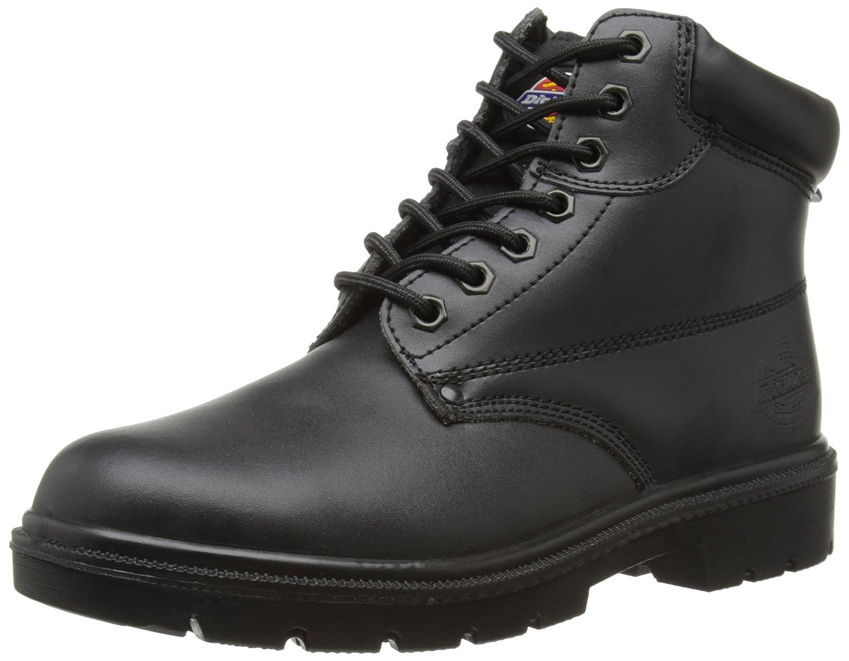 boots antrim