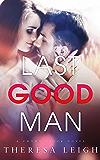 Last Good Man (Crown Creek) (English Edition)