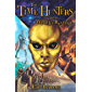 The Time Hunters and the Wraith's Revenge: Book 6 of the Time Hunters Saga
