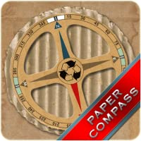 Paper Compass