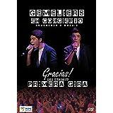 Stereo: Gemeliers, Gemeliers: Amazon.es: CDs y vinilos}