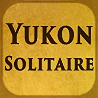 Yukon Gold (Solitaire)