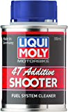 Liqui Moly Motorbike Fuel System Cleaner 4T Shooter (80 ml) (LM044)