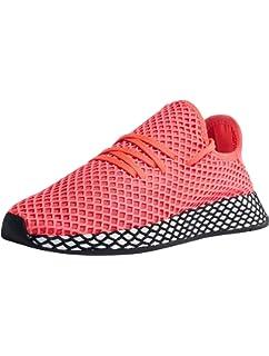 d6b9fda73b6cc4 Adidas Superstar 1 F Consortium Edition - Superstar Starwars Darth ...