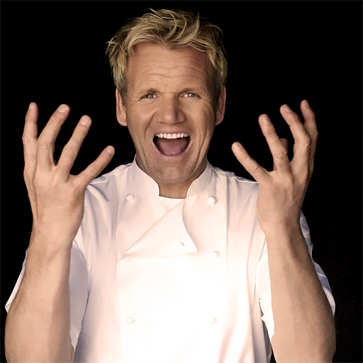 gordon-ramsay-recipes-free-for-kindle-fire-tablet-phone-hdx-hd
