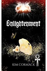 Enlightenment (Children Of Ankh Series Book 2) (English Edition) Format Kindle