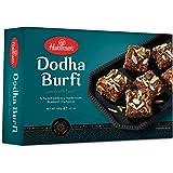 Feastive Celebrations Haldiram's Dhoda Burfi